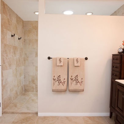 more like this shower designs showers and decor