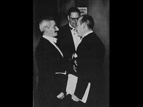 william faulkner nobel prize speech essay