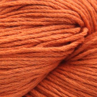 Linen Yarn : Rowan Creative Linen to knit Pinterest