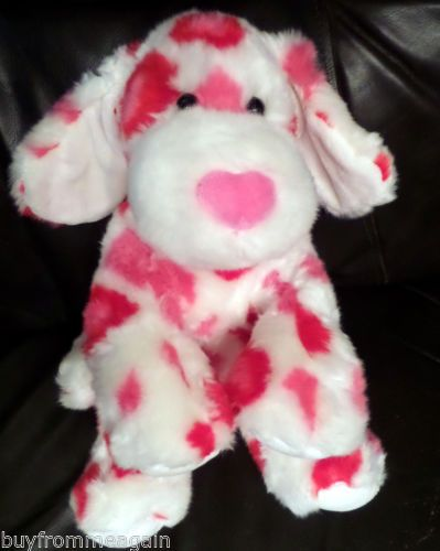 valentine day bears wholesale