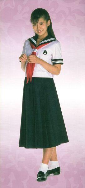 麻宮サキの画像 p1_15