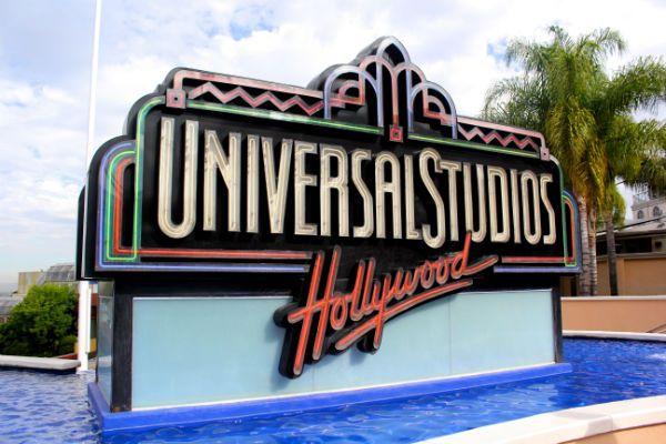 universal studios memorial day 2014