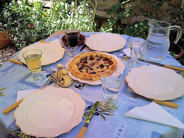 Cuisine de soleil provence and lavender pinterest for Soleil en cuisine