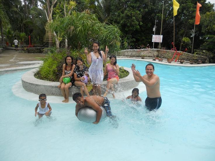 San Fernando (Cebu) Philippines  city images : San Fernando, Cebu, Philippines ... Singli Mountain Resort to be exact ...