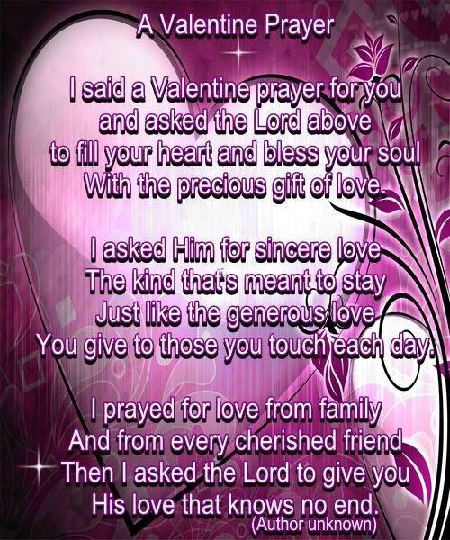 how to enjoy valentine's day alone