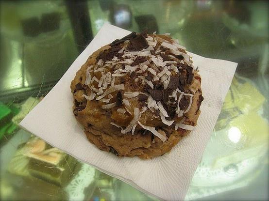 ... chocolate chip ganache dipped chocolate chip cookies chocolate ganache