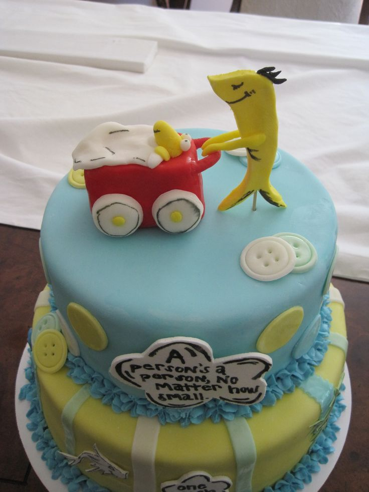 dr seuss baby shower cake dr seuss pinterest