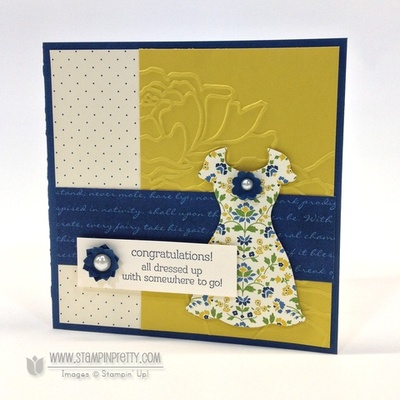 Mary fish stampin up pinterest for Mary fish stampin up