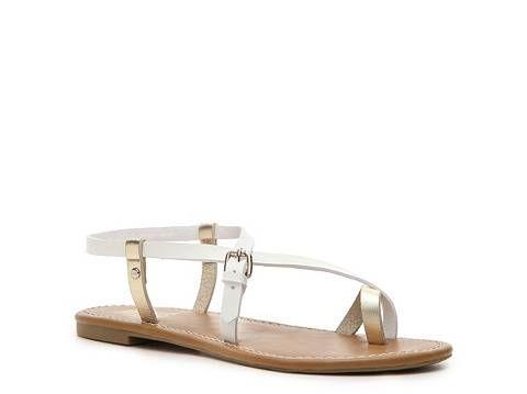 Mix No. 6 Marilou Flat Sandal | DSW
