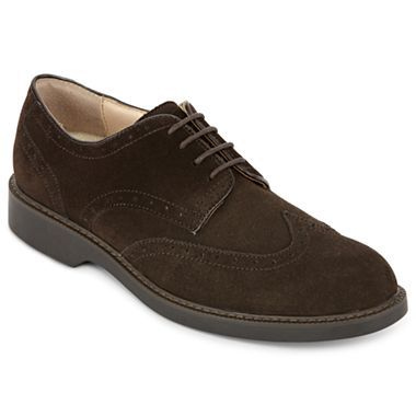 Mens Dress Shoes :::::More men fashion and shoes at