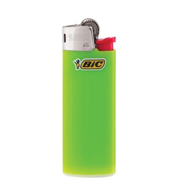 Bic mini lighter 2 pack ultralight backpacking store for Camping bic