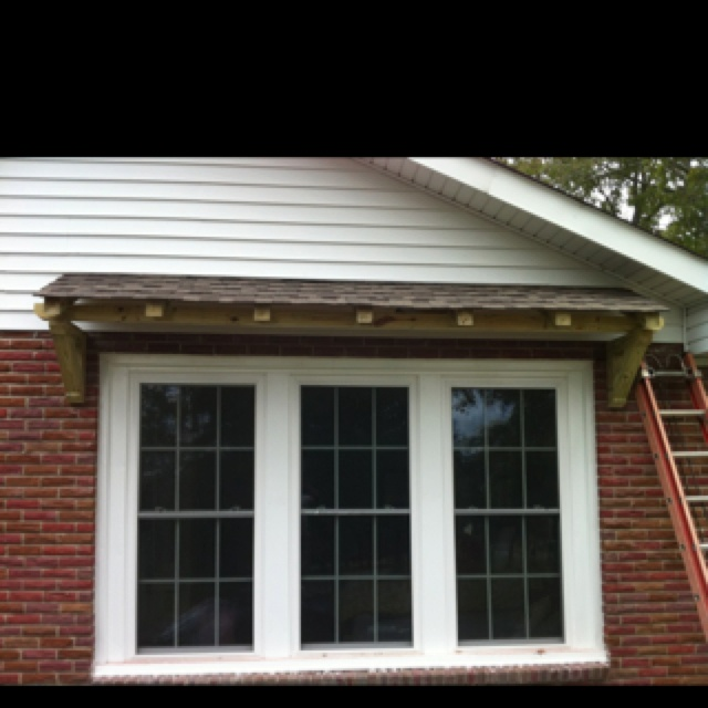 Awning awning replacement windows for Awning replacement windows