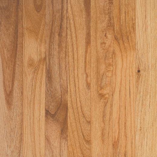 Pin By Benita Cooper Design On Modern Wood Paneling
