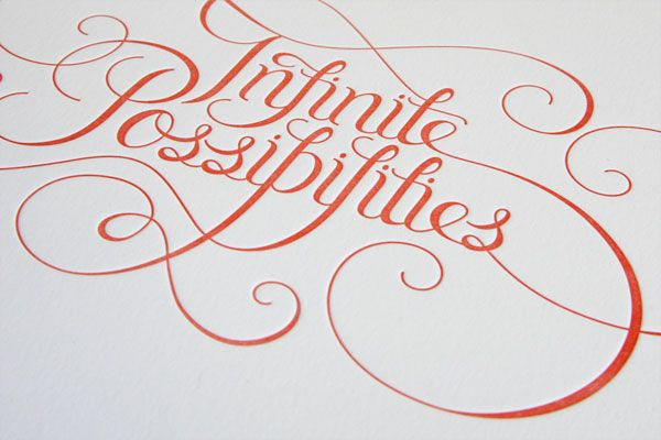 for dee-Eight Hour Day » Infinite Possibilities Print
