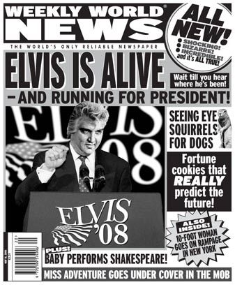 Elvis Presley Dead On Toilet Elvis presley dead body on