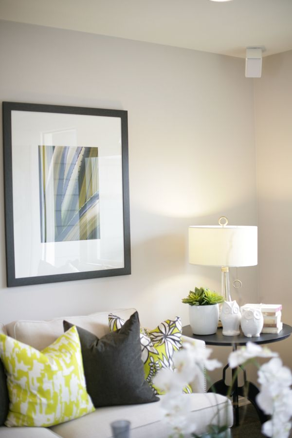 pin by melissa allabaugh on wall paint ideas pinterest