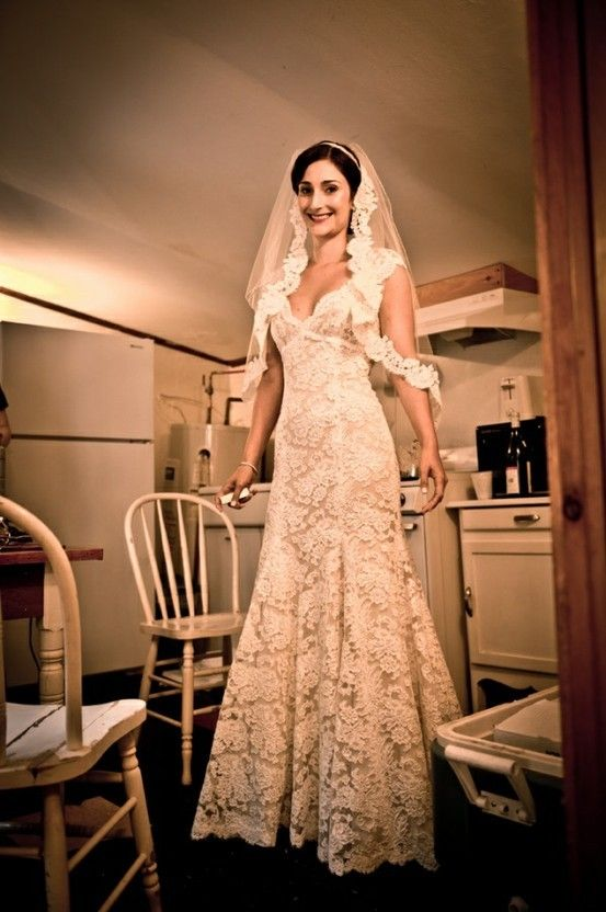 vintage spanish inspired wedding dress wedding fun