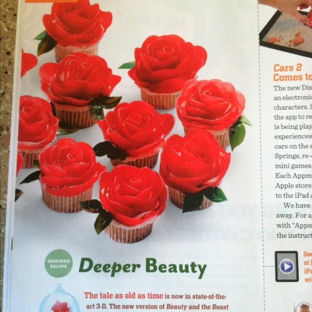 valentine week rose day sms