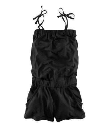 Kids Black Jumpsuit | My Style | Pinterest