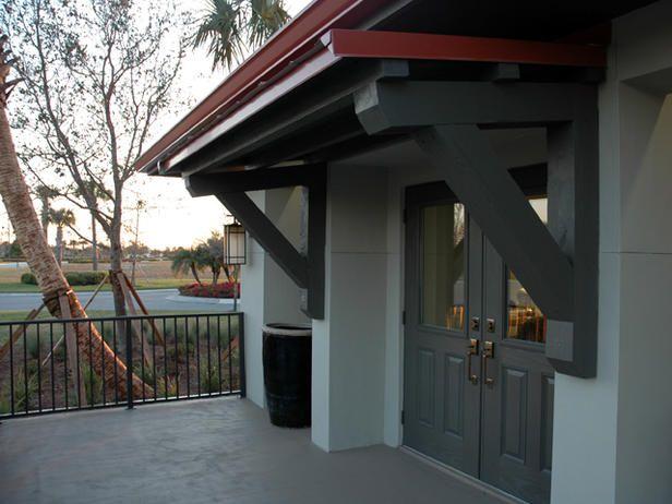 Porch overhang designs joy studio design gallery best for Front door overhang ideas