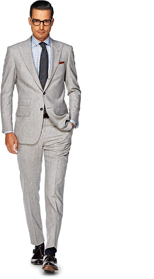 Suit Supply. | I Think i Would Do this!!!!
