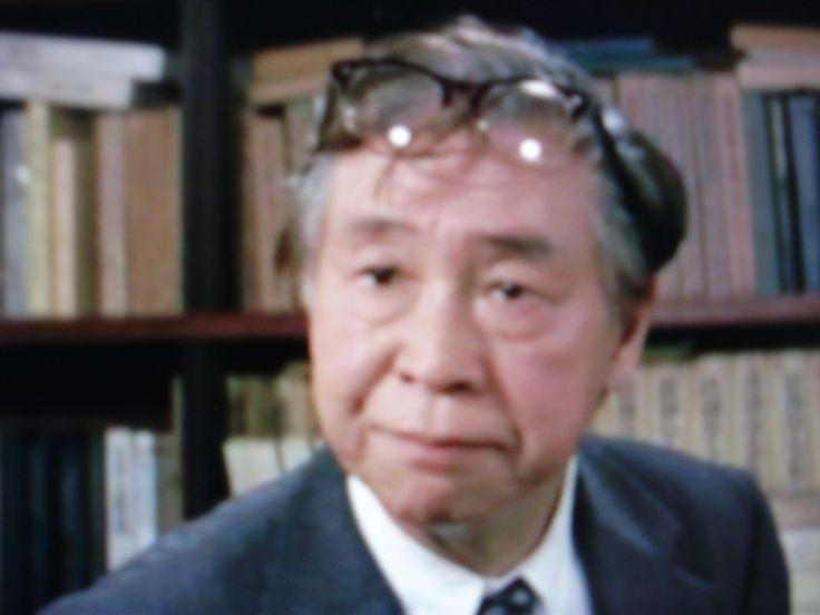 松村達雄の画像 - 原寸画像検索