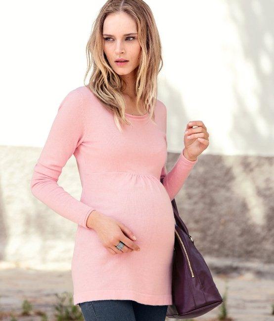gravidanza inverno donne incinte : fashion per linverno 2012-2013 http://www.amando.it/mamma/gravidanza ...