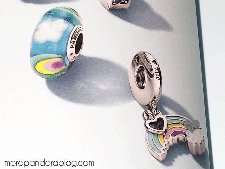 843 besten Pandora - NEW RELEASES Bilder auf Pinterest | Pandora ...