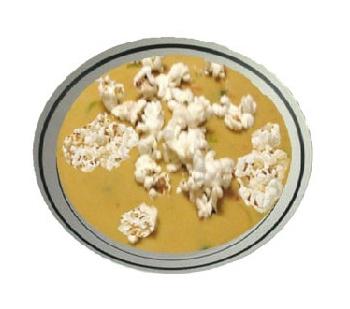 Wisconsin Beer Cheese Soup | Souper-douper!! | Pinterest