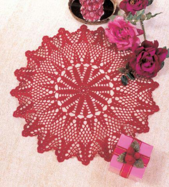 Crochet World : Crochet world Crochet Washcloths, Towels, Coasters, Potholders, & D ...