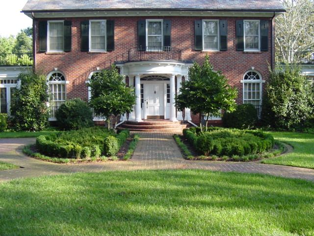 Pictures of Landscaping Greenville Sc - Landscaping: Landscaping Greenville Sc