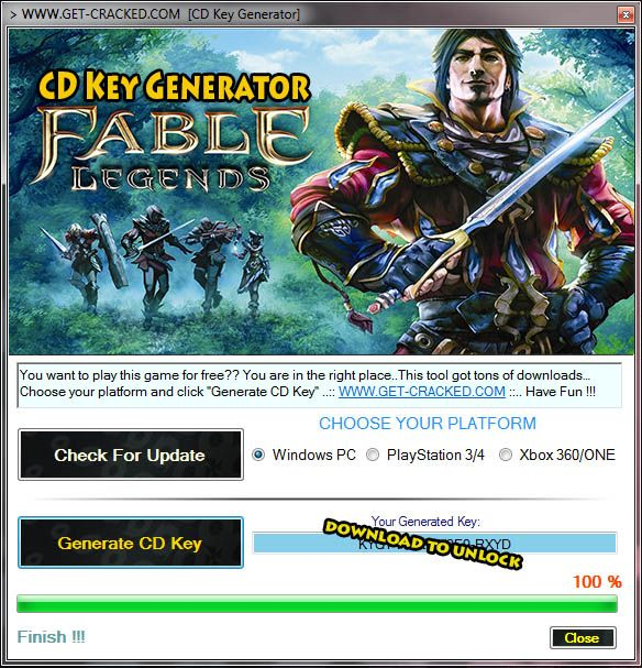 Fable 3 free pc game download full version easy and fast, download fable 3 free full with crack and keygen