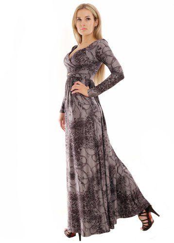 massive w plus length attire