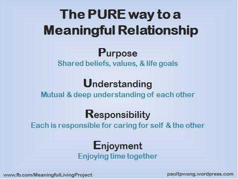 what is mutual relationship A mutual agreement is necessary for determining where you are in your relationship if any of this is unclear to you, at any point in the dating process, you should .