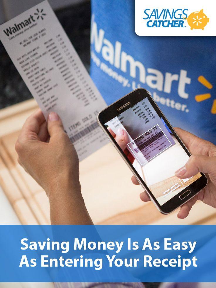 Found on savingscatcher walmart com