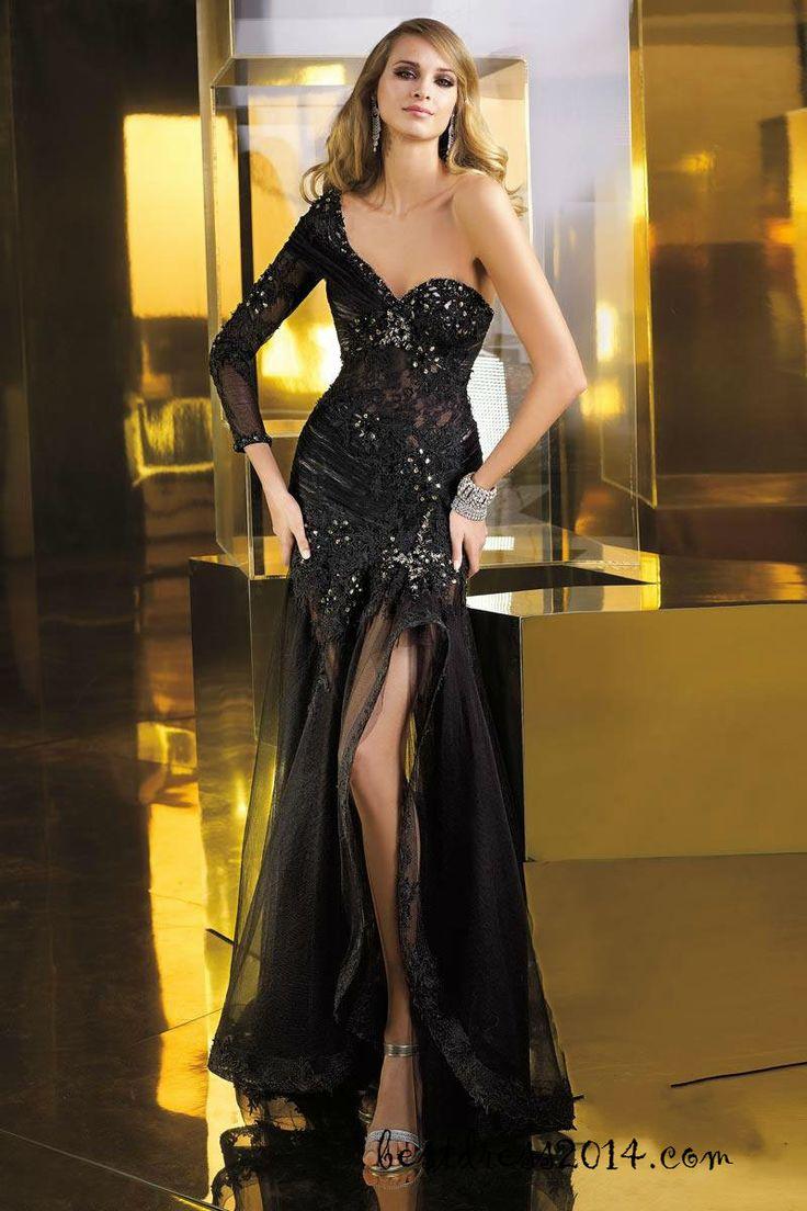 Luxury James Bond Theme Prom Dresses Mold - Wedding Dress Ideas ...