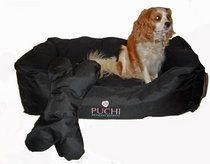 in-your-dreams-dog-bed-from-puchi-petwear-uk-pet-clothing-store