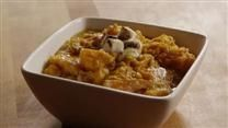 Southern Style Candid Yams!!!!! | Recipes - Sides | Pinterest