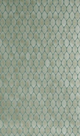 washable wallpaper bathroom 2017 grasscloth wallpaper With washable wallpaper bathroom