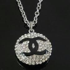 Chanel chanel jewelry fashion shoe quot shines quot pinterest