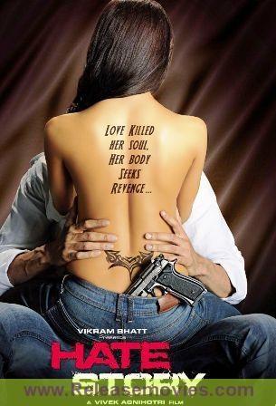 2012 Movie download Free | watch Free Hate Story 2012 Movie Online HQ