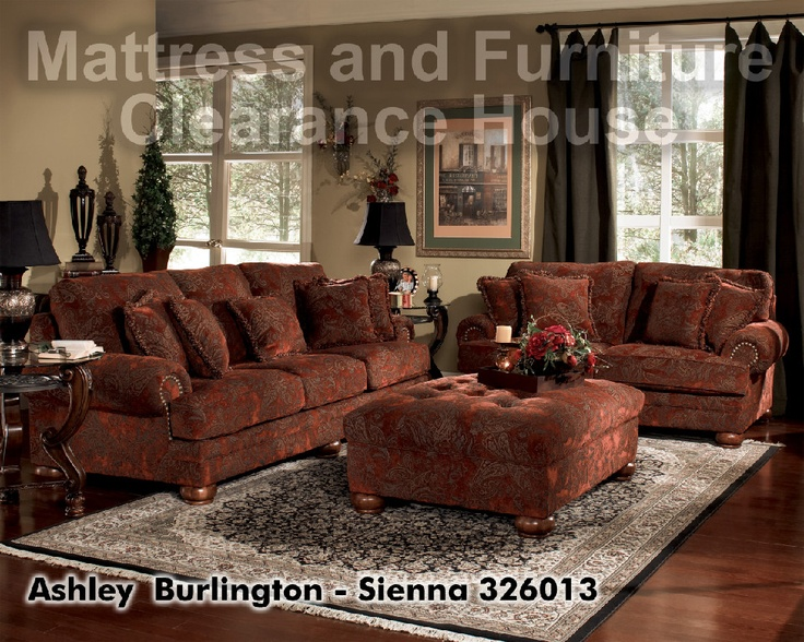 Pin By Red Tag Mattress And Furniture Clearance On Living Rooms Pin