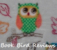 Book Bird Reviews