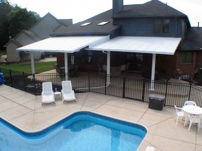patio stone patio ideas patio cover plans backyard patios and diy ... - Diy Patio Cover Ideas