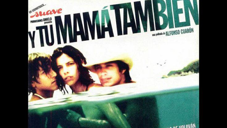 mexican famous movie m233xico pinterest