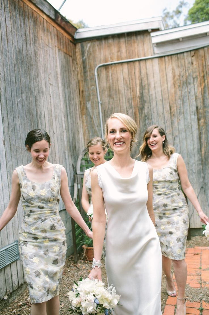 Wedding gowns for rent in san diego bridesmaid dresses for Wedding dresses tampa bay area