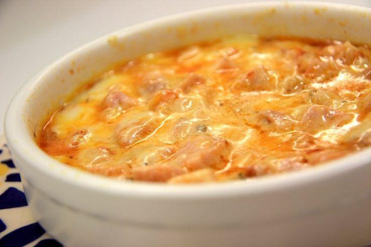 Easy Queso Dip Recipe | Food Republic | Appetizers & Snacks | Pintere ...