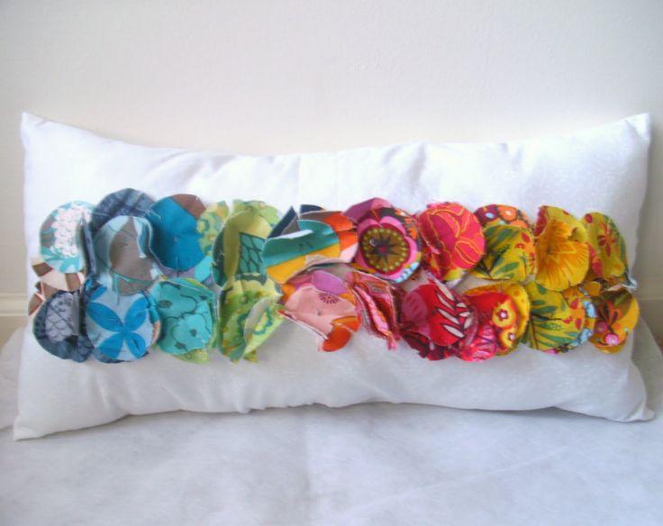 easy cloth crafts