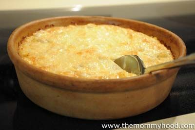 Easy artichoke dip   Appetizers, Dips, Sandwiches, Sauces, and Snacks ...