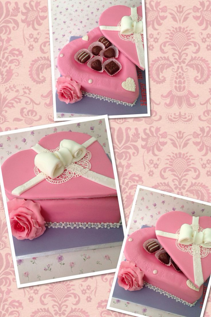 Pinned by Claires Cakes Cheltenham